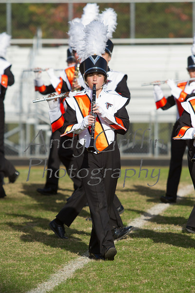 Marching_SEHSBand2012_029