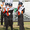 Marching_SEHSBand2012_031