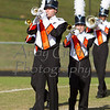 Marching_SEHSBand2012_007