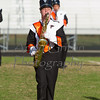 Marching_SEHSBand2012_015
