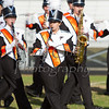 Marching_SEHSBand2012_028