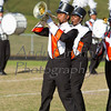 Marching_SEHSBand2012_024