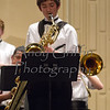 2012-03-08SEHS-Band_009