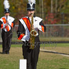 Marching_SEHSBand2012_017