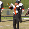 Marching_SEHSBand2012_025