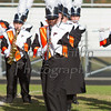 Marching_SEHSBand2012_027