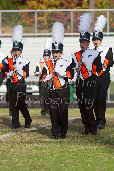 Marching_SEHSBand2012_020