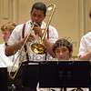 2012-03-08SEHS-Band_007