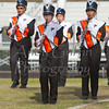 Marching_SEHSBand2012_022