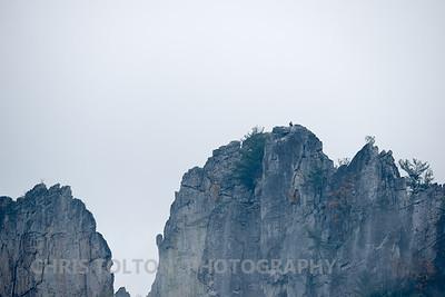 20141012©-_DS11672