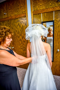 Toot Wedding 100