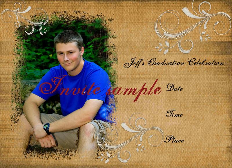 jeff invite copy