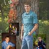 8x10 collage for Lori