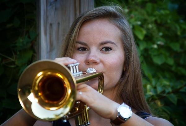 Rachel T -Class of 2016