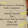 seth invite copy1