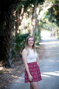 Katie_SeniorPictures_2015-2