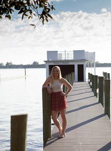 Katie_SeniorPictures_2015-30