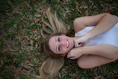 Katie_SeniorPictures_2015-22