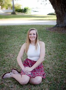 Katie_SeniorPictures_2015-21
