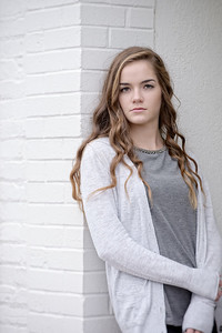 J (16)