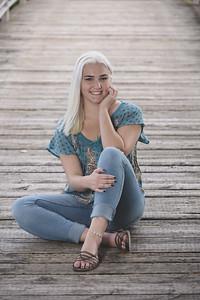 J (14)