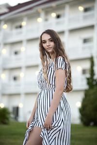 LS (16)