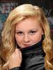 Taylor 5