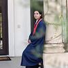 www.photoswithsantavip.com