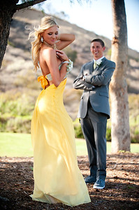 Photography by www.nancy-ramos.com | nancy@silvereyephotography.com | (949) 630-3481