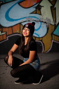 Photography by www.nancy-ramos.com | (714) 932-4015 | nancy@silvereyephotography.com    #senior #teen #sweet16 #quinceanera #sweetsixteen #quinceañeraphotography #quinceaneraphotography #highschoolseniorphotography #highschoolsenior