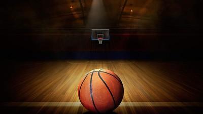 basketball_court_wallpaper-724x407
