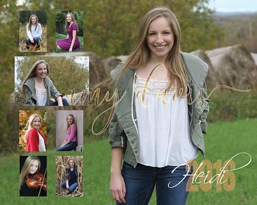 allen collage FINAL edited