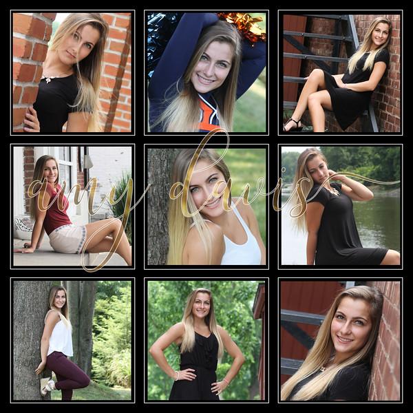 otis collage proof 1
