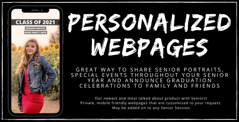 Copy of custom session plans for all senior clients