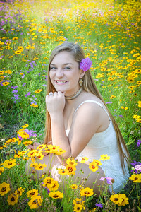Savana Terry, High School Senior 2018, Kim Ingram Photography, all copyrights given to Savana Terry (22)