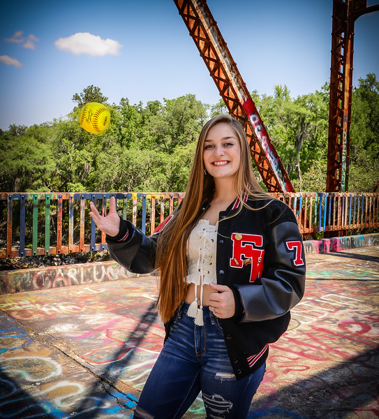 Savana Terry, High School Senior 2018, Kim Ingram Photography, all copyrights given to Savana Terry (200)