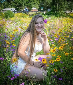Savana Terry, High School Senior 2018, Kim Ingram Photography, all copyrights given to Savana Terry (18)
