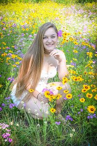 Savana Terry, High School Senior 2018, Kim Ingram Photography, all copyrights given to Savana Terry (19)