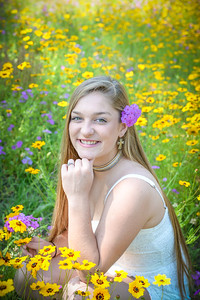 Savana Terry, High School Senior 2018, Kim Ingram Photography, all copyrights given to Savana Terry (23)