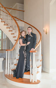 Prom Session 2018-Savana and Cameron (9)