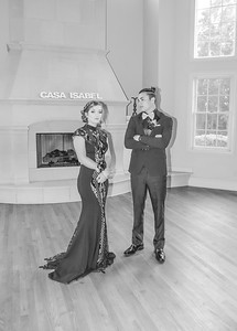 Prom Session 2018-Savana and Cameron (15)