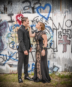 Prom Session 2018-Savana and Cameron (39)