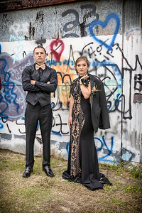 Prom Session 2018-Savana and Cameron (46)
