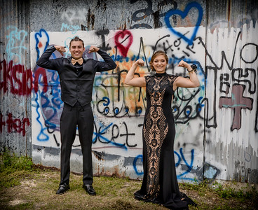 Prom Session 2018-Savana and Cameron (47)