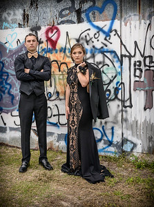 Prom Session 2018-Savana and Cameron (43)