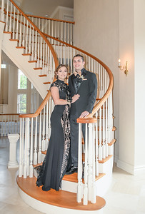 Prom Session 2018-Savana and Cameron (13)