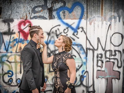 Prom Session 2018-Savana and Cameron (40)