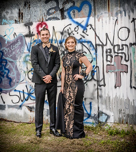 Prom Session 2018-Savana and Cameron (37)