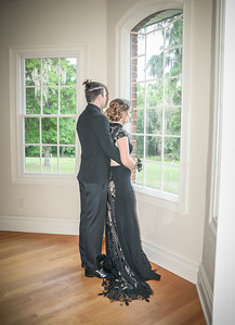 Prom Session 2018-Savana and Cameron (18)