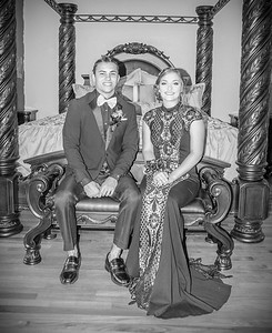 Prom Session 2018-Savana and Cameron (34)